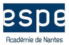 Logo ESPE Nantes Le Mans