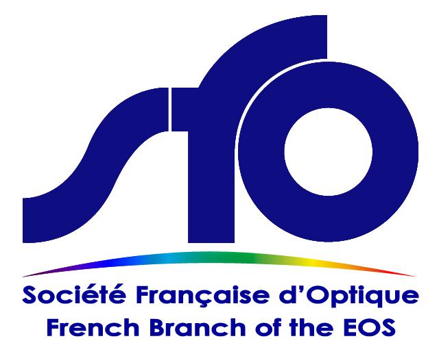 Société Française d'Optique
